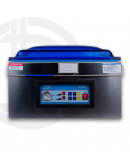 Вакуумний пакувальник DEEP 2241