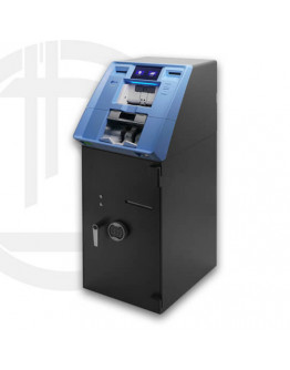 Депозитна машина Kisan KDL - 100