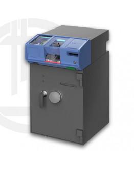Депозитна машина KDS - 200