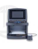 Універсальний детектор Ribao PF 9007