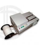 Стрічковий пакувальник УНА-001-03