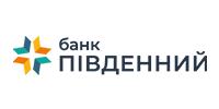 Акционерный банк «Пивденный»