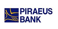 Пиреус Банк МКБ