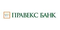 Правекс банк