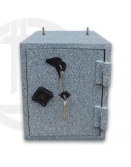 СК-3, сейфи 3 класу захисту від злому
